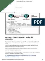 CCNA 4 EXAMEN FINAL – Redes de conexión _ CCNA V5.pdf