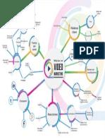 algoritmo-masterGoogle.pdf