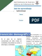 Transicion demografica.pptx