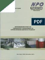 NPO Pakistan