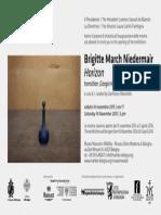 Invito Web Niedermair_low