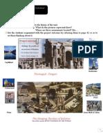 unit one exploring the pastdoc - Resume De Science 3as Algerie