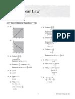 13[Anal Add Math CD]