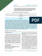 enzim english.pdf