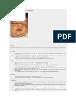 Konjungtivitis Neonatorum