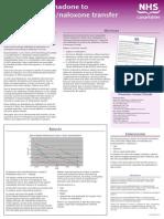 High dose methadone to buprenorphine transfer NHS Scottland.pdf