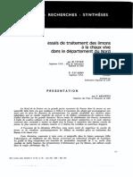 BLPC 29 Pp 1-24 Vivier