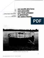 BLPC 31 Pp 101-107 Ottmann