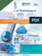 MTech Brochure 2015.pdf