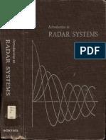 TadarSystems