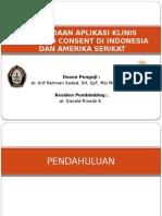 Referat Forensik Informed Consent
