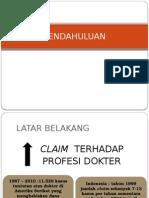 Referat Forensik.pptx