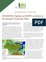 kampar-peninsula-briefing.pdf
