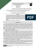 J. Life Sci. Biomed. 2(5) 216-218, 2012, B42