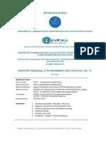 pdf_RPM_2011-04