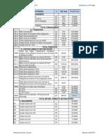 99403811-Attachement-du-chantier.pdf