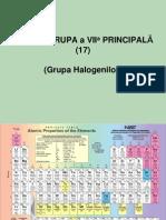 10. Grupa VIIA(17)_Halogenii