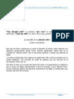 Libro Phrasal Verbs PDF