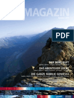 Download-PDF Oetztal Magazin Rz Screen