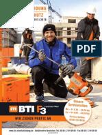 f3 Katalog Herbst-winter 2015-16 (1)