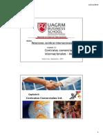 RJI__Presenta_Alumni_2.2_Contratos_Com_Int_Comprventa_121115.pdf