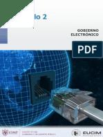 mod2Gobierno_electronico.pdf