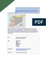 Guerra de Siria.pdf