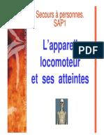 SAP_1_Systeme_locomoteur-2