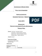 Proyecto_integrador_depuradora_vfinal.pdf
