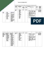26-analisis-vektor.doc