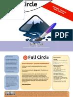 inkscape_guida_it.pdf