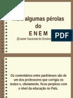 As prolas[1]