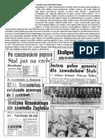Trzeci Listopadowy Sukces w Historii Zagłębia_3