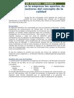 caso_estudio_hcat_unidad_02_201510.doc