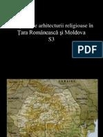 S3 Inceputurile in TR si M.pdf