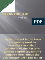 6byzantain