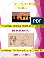 Diapos de Eticaexpo