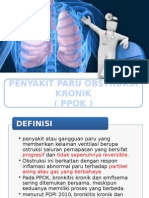 PPOK ppt