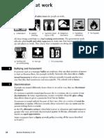 Problems at work.pdf