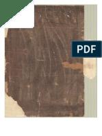 Arquivo Público Mineiro _ Imagens Documentos Cartográficos.pdf