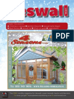 Heswall Local December 2015