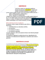 ANESTÉSICOS-LOCALES.docx