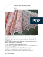 WAVY_LEAVES_AND_BUTTERFLIES_SHAWL_-_UPDATE.pdf
