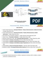 Introdução a Pneumática - Compressores e Redes
