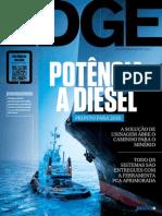 Edge Magazine 2013
