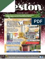 Neston Local December 2015