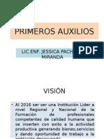 CLASE 1 URGENCIA Y EMERGENCIA.pptx