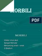morbili