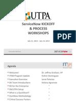 sn-kickoff-v2.pdf