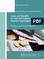 #costs_and_benefits_of_cash_2014.pdf